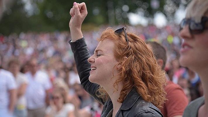 Opwekking afgelast: dit betekenen de nieuwe coronamaatregelen voor christelijk Nederland