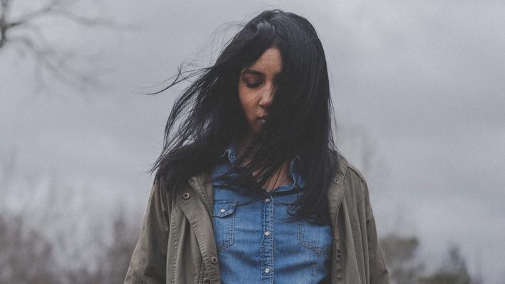 1 op de 7 Nederlandse jongeren heeft depressieve klachten