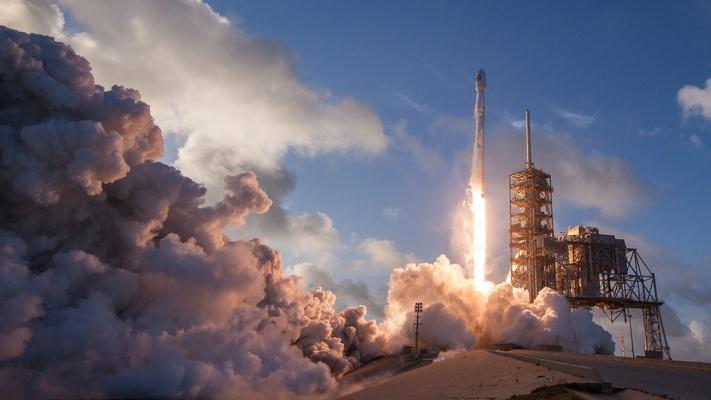 """Ruimtevaartproject 'To Heaven' onderzoekt of de hemel bestaat: """"Hackers proberen ons te stoppen"""""""