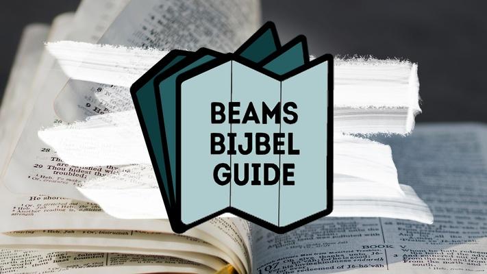 HANDIG: Samenvatting en uitleg van alle Bijbelboeken