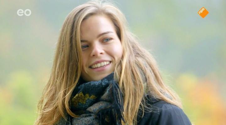 """Daisy (24) rouwt via Tiktok om haar beste vriend: """"Elke dag was voor hem een gevecht."""""""