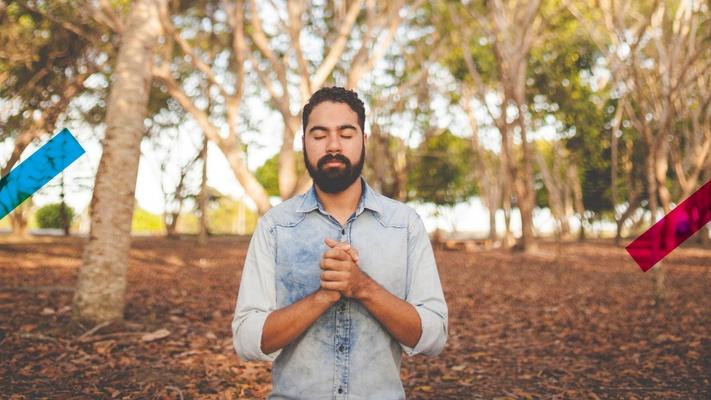 5 stappen om Gods stem te verstaan