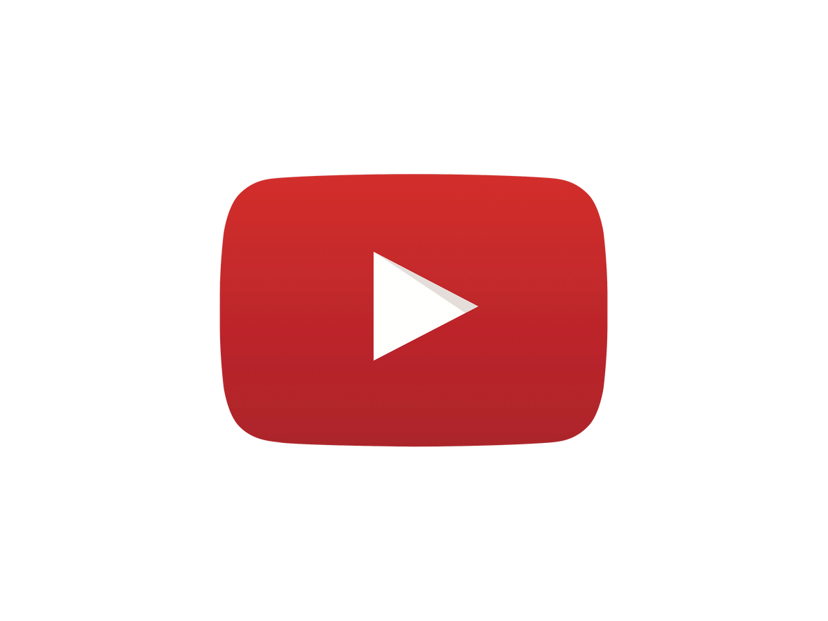 Youtube-PNG-Image-49720-1