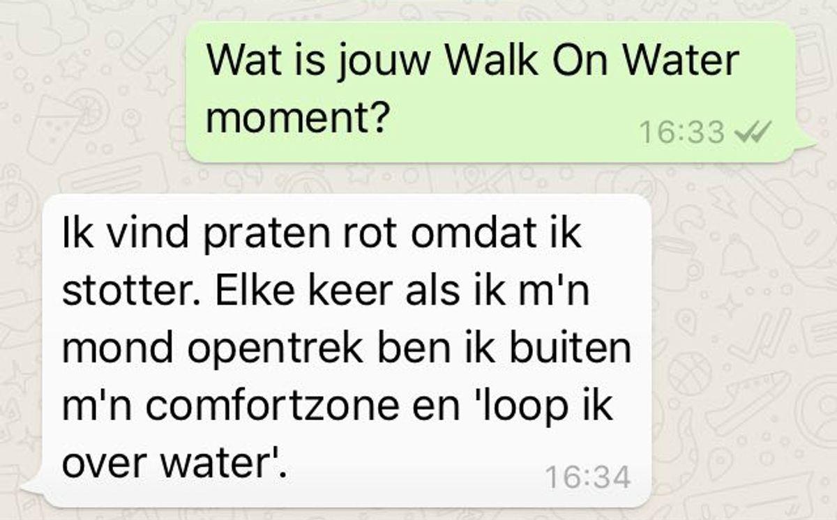 Walk_on_water_1