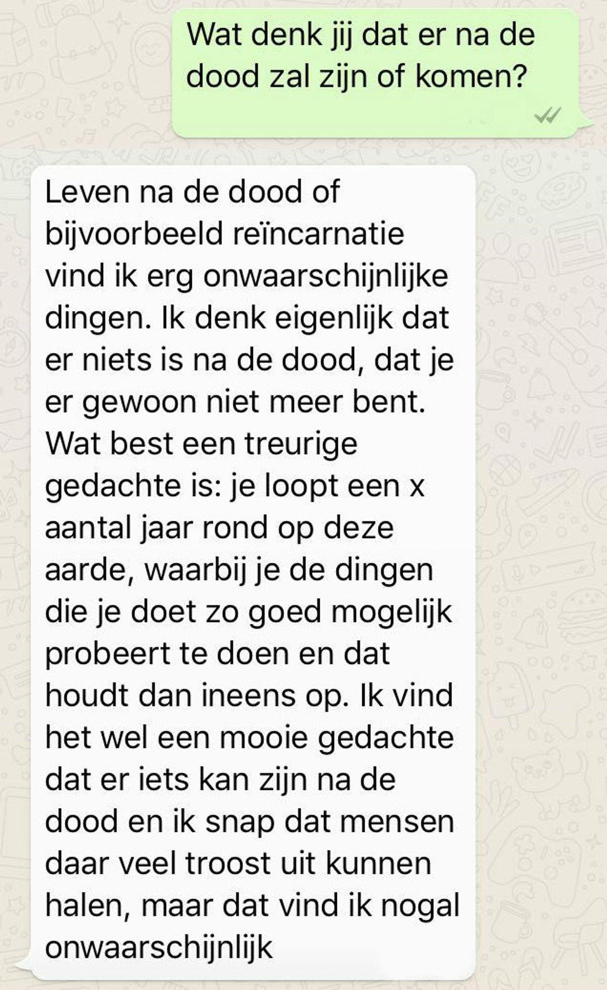 screenshot_Benthe