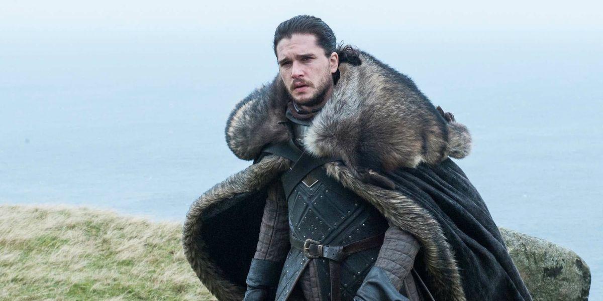Game-of-Thrones-Jon-Snow-Eastwatch-Kit-Harington