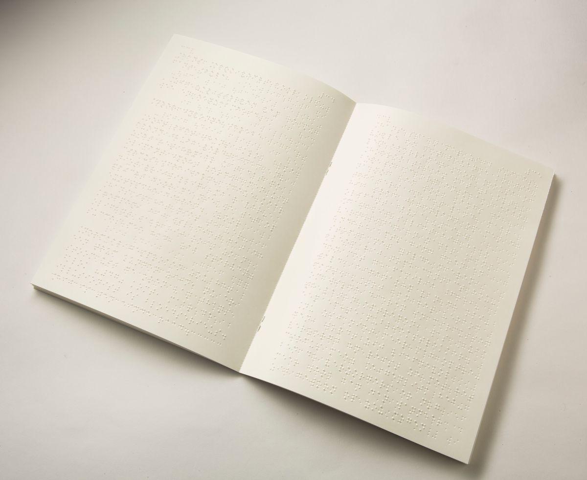 Braille_tijdschrift