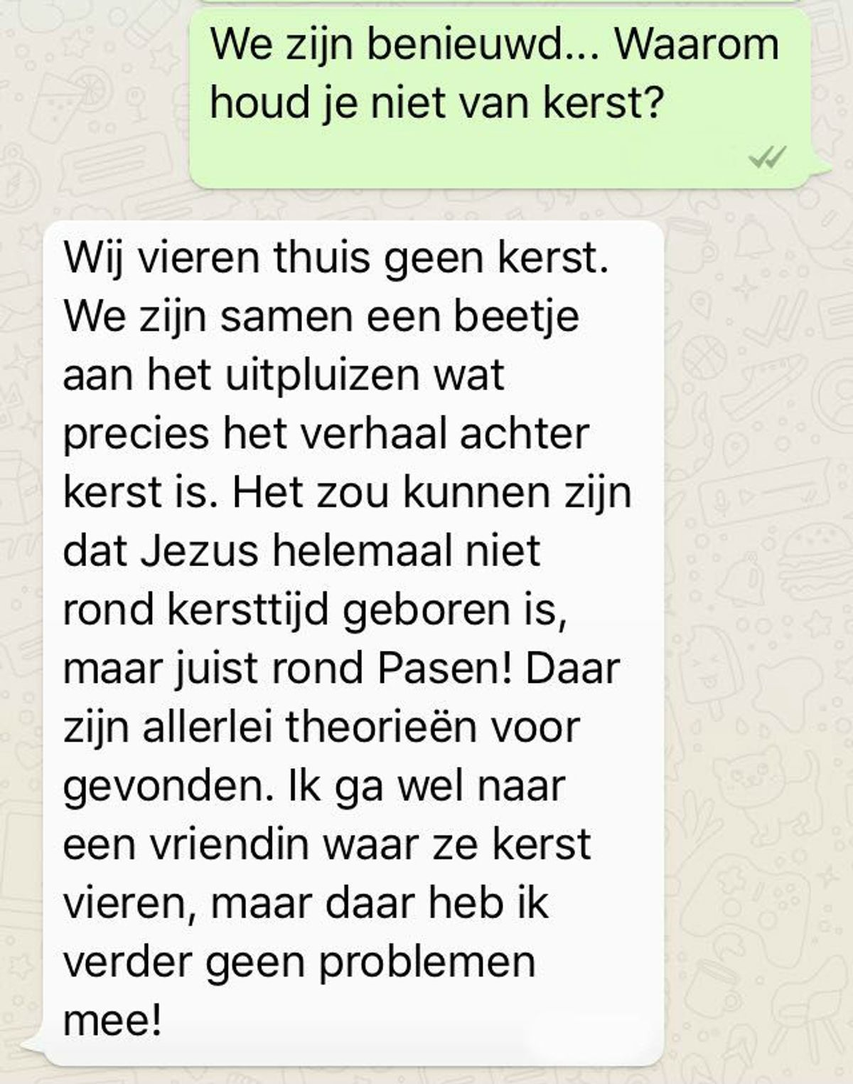 WhatsAppgesprek_Carlein