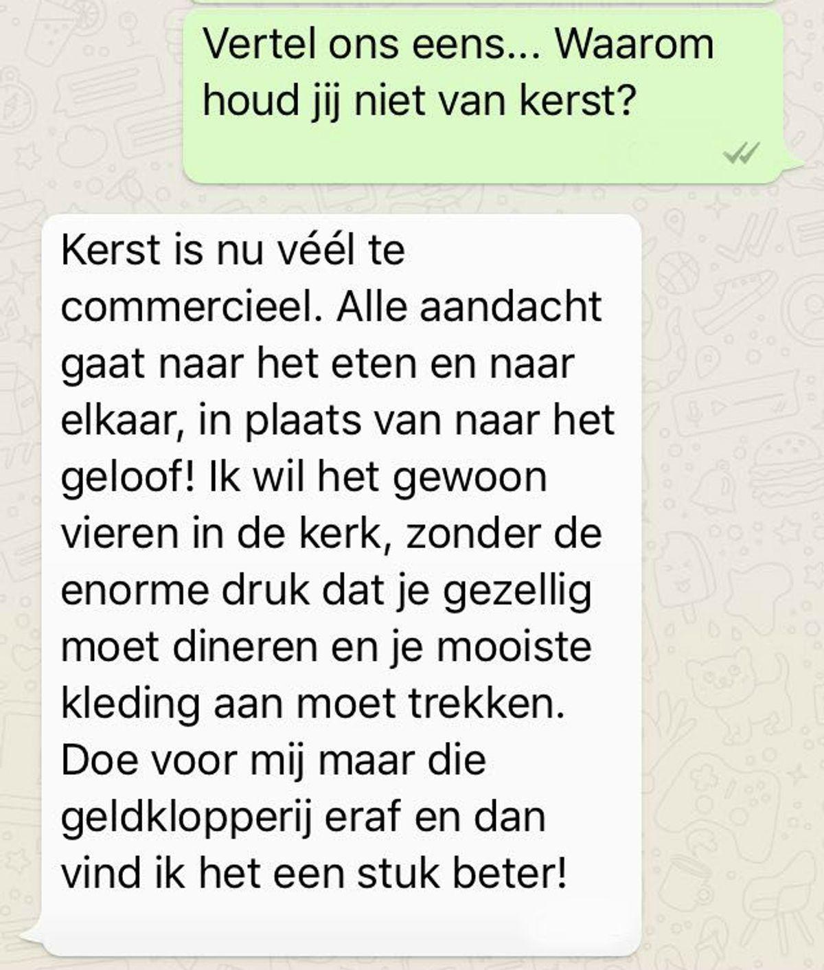 Whatsappgesprek_Hannan