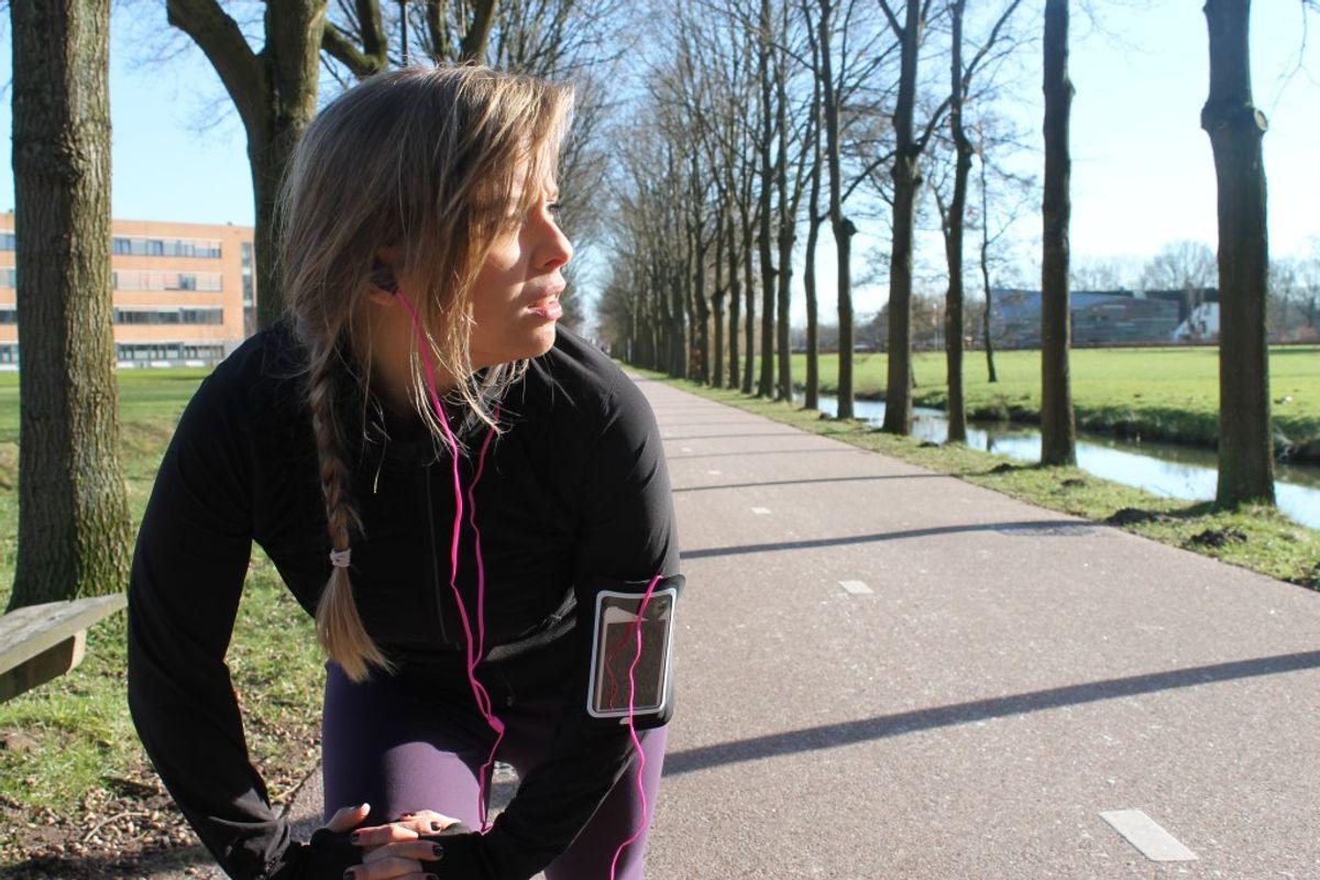 lopen_tegen_depressie_Eleanor