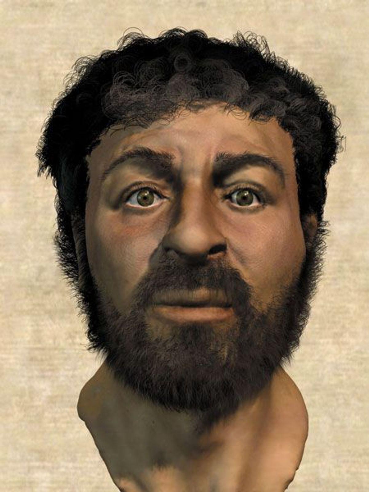 Zo_zag_Jezus_eruit