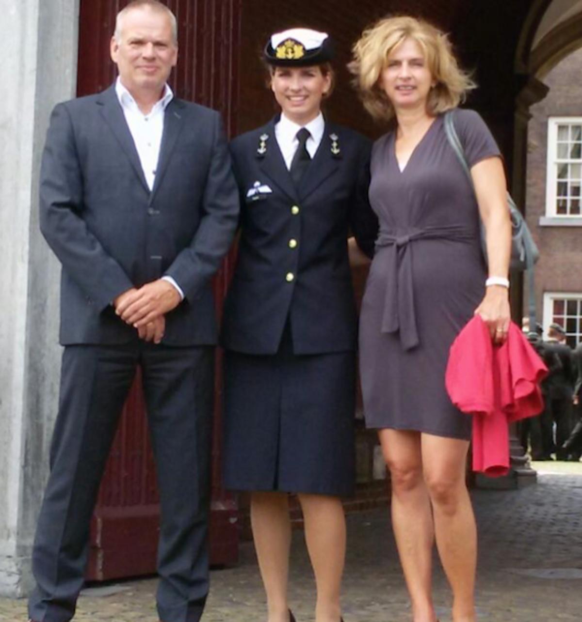 Judith_marine_officier