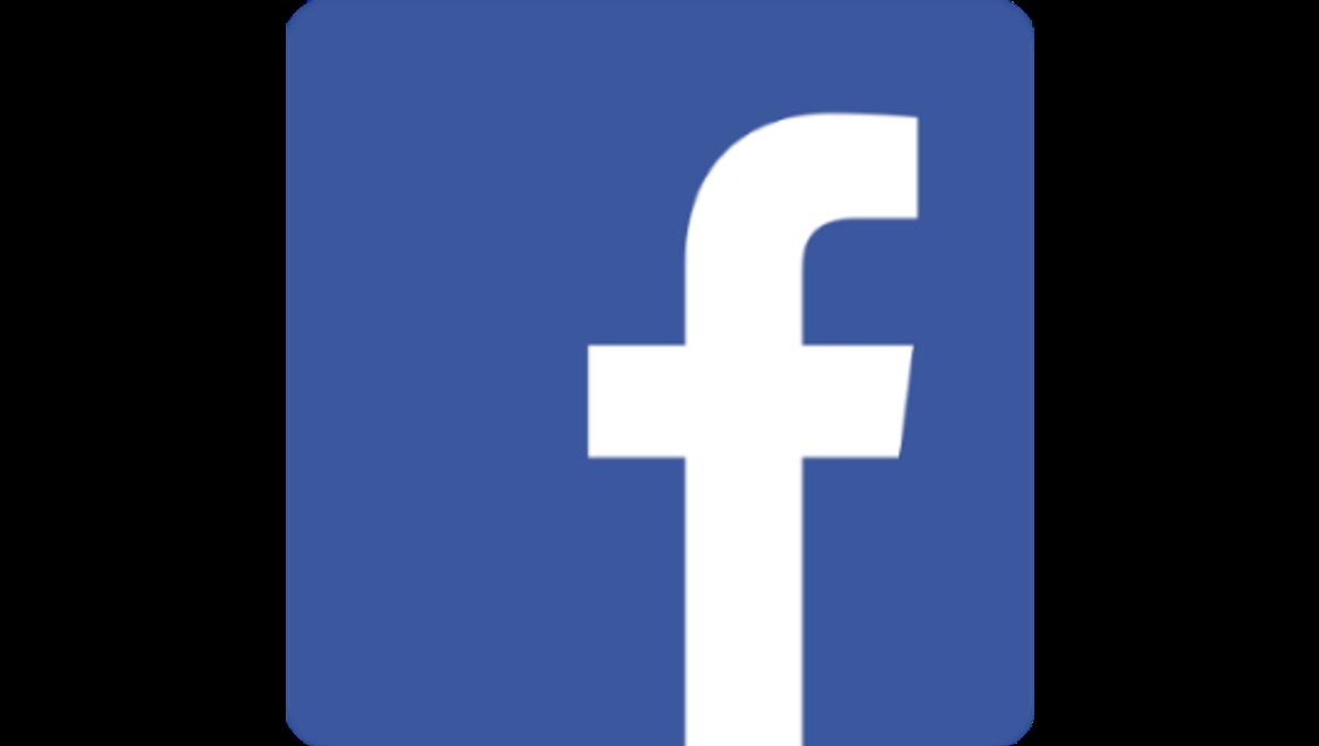 facebook-announces-clickable-hashtags--resolution-media-17