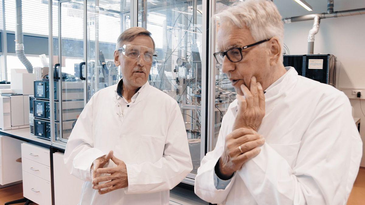 Andries_en_de_wetenschappers