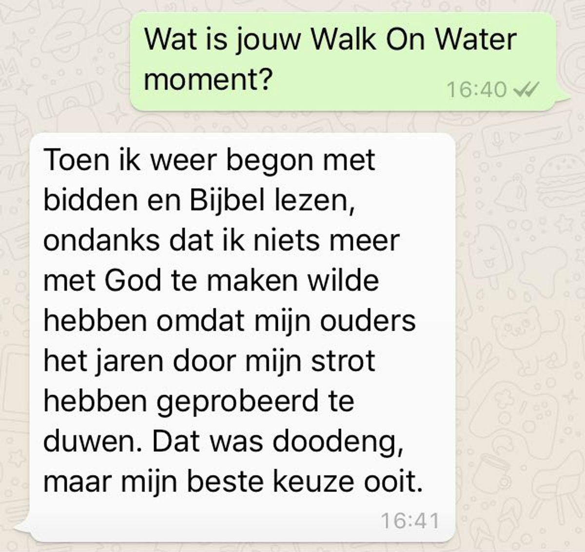 Walk_on_water_6