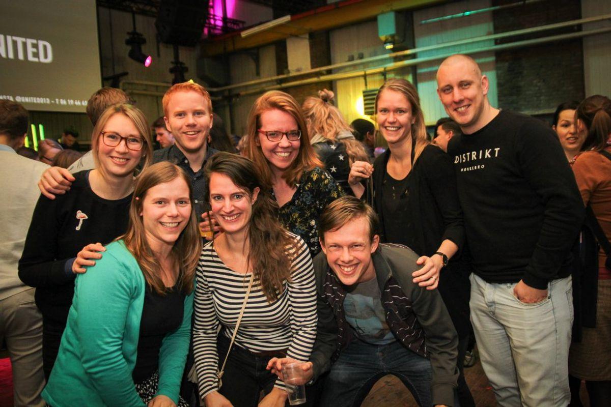 Foto_van_dienst_UNITED013_in_Tilburg