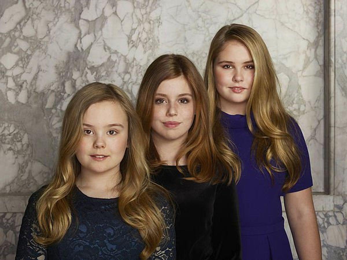 csm_prinses-ariane-prinses-alexia-en-prinses-van-oranje---2018---erwin-olaf_ca560b7901